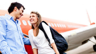 insurance_travel_couple