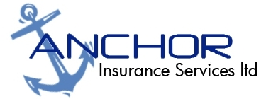 Anchor Insurance Services Ltd